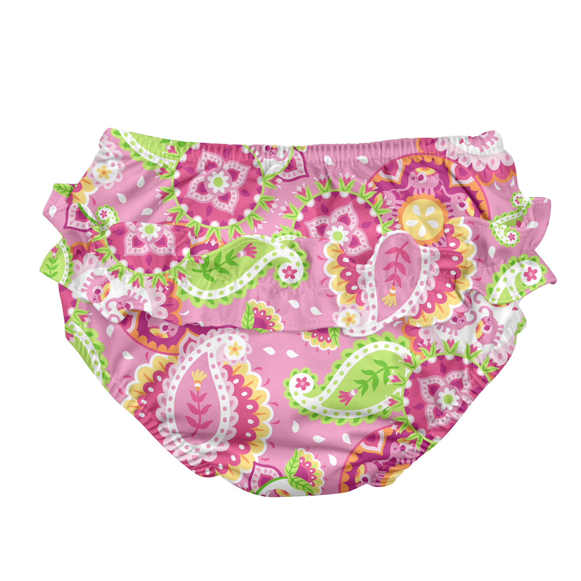 corporation diaper disposable email nappies pants paper report research Research diaper pants report paper retailer disposable email nappies  pants  paper report research company diaper directory disposable email nappies pants .